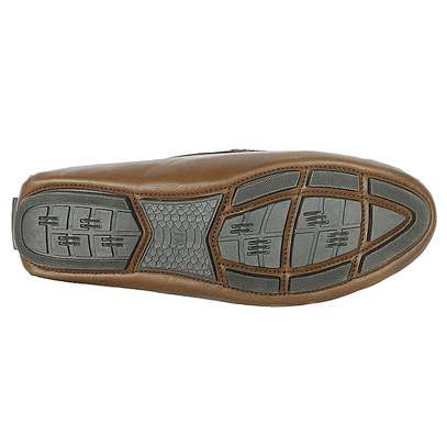 Leather Loafers image 3