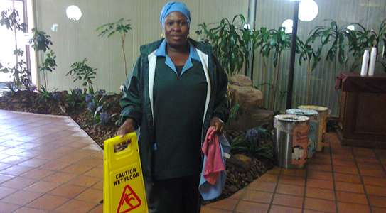 Housekeepers   Housekeeper Nannies   Couples   Cleaning & Domestic Services.We're available 24/7. Give us a call image 8