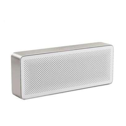 Xiaomi Mi Bluetooth Speaker 2 Square Box Stereo Portable Speakers image 4