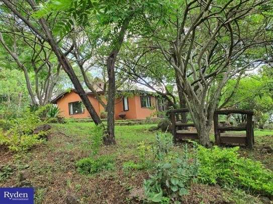 3 bedroom house for sale in Longonot image 13