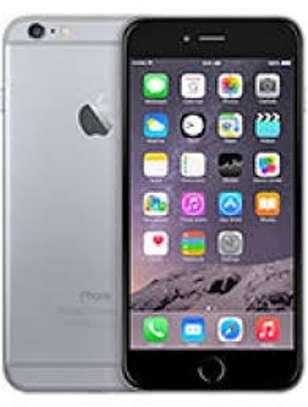 Apple iPhone 6 Plus 64GB image 2