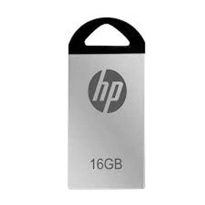 HP FLASH DISK image 5