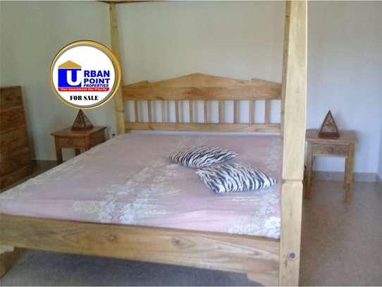 4 bedroom house for sale in Watamu image 14