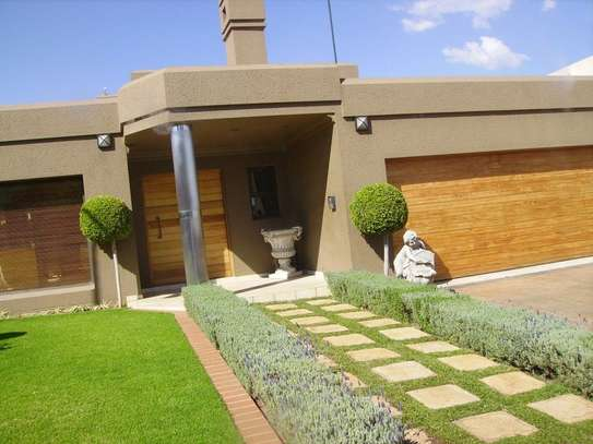 BEST HANDYMAN & GARDENING SERVICE  PROFESSIONALS IN NAIROBI.CONTACT US FOR MORE INFORMATION image 11