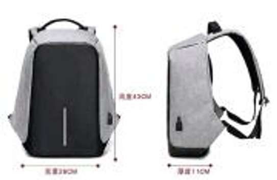 Laptop bag image 3