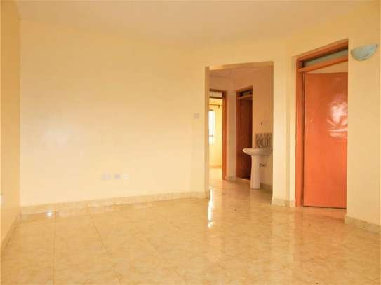 2 bedroom apartment for rent in Kikuyu Town image 6
