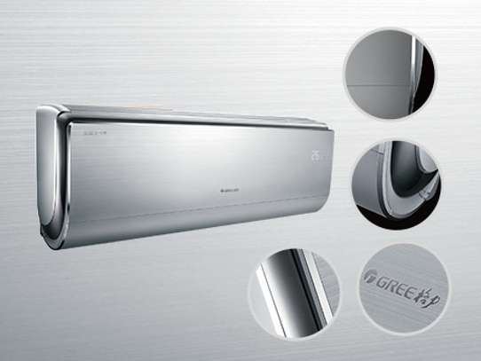Gree air conditioners image 5