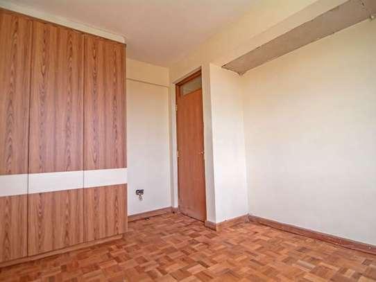 Ngong Road - Flat & Apartment image 2