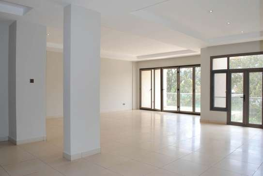 3 bedroom apartment for rent in Riverside image 1