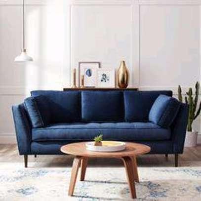 Best Furniture stores in Nairobi Kenya/best living room sofas image 1