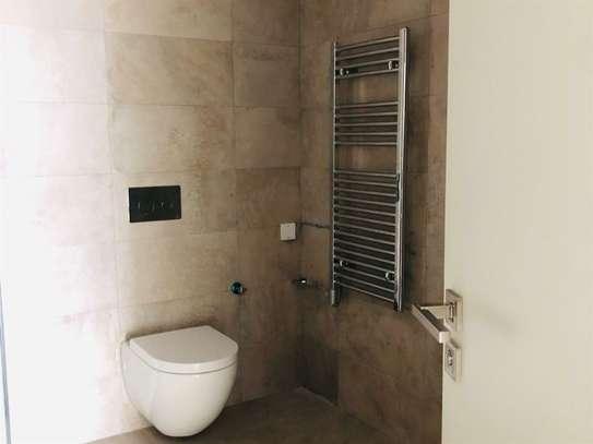1 bedroom apartment for rent in Westlands Area image 17