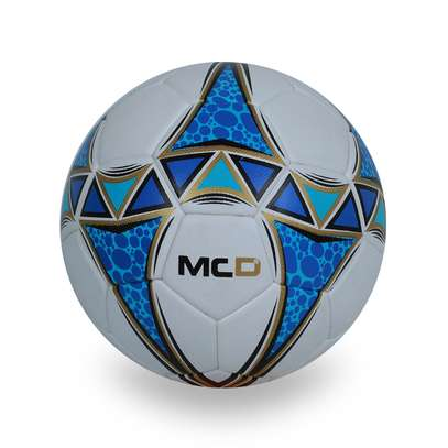 Soccer Ball, Foot Ball , Sports , Thermo Ball , Clubs image 2