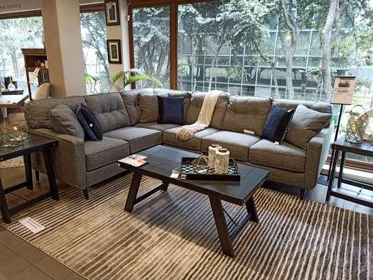 Fairdeal Furniture image 3