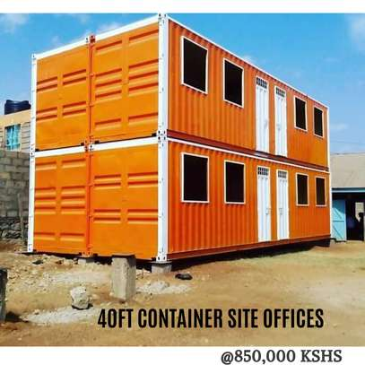 Containers For sale near me image 6