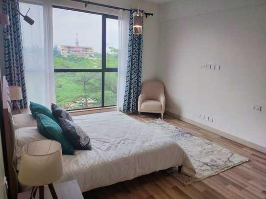 4 bedroom apartment for rent in Parklands image 14