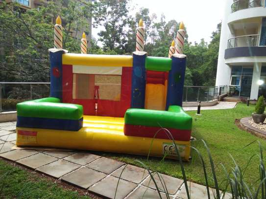 Hiring bouncing castles, trampolines, cotton candy floss, pop corn, star jump, Water slide, kids boats, water balls, water pool,mascot, face painting, clown, puppet, magic show, balloon decor, wall climber, camel horse, kids games, dry slide and kids play items