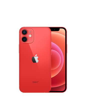 Apple iPhone 12 Mini 128GB image 4