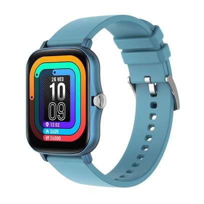 Smart Watch image 3
