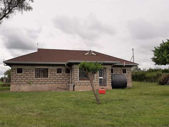 Athi River Area - Bungalow, House