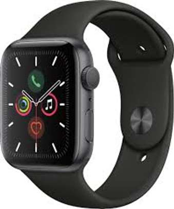 APPLE WATCH SERIES 5 44MM image 1