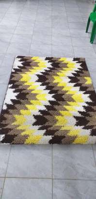 carpet runners New image 5
