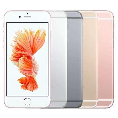Apple iPhone 6s 64GB - Brand new sealed image 2