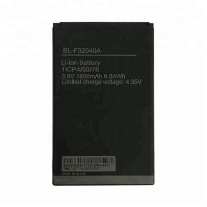 Generic Tecno N2S Battery - BL-F32040A image 1