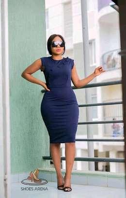 Fancy dresses image 5