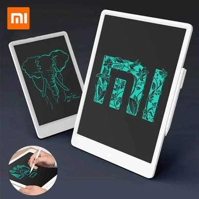 Xiaomi Mi LCD Writing Tablet 13.5 image 5