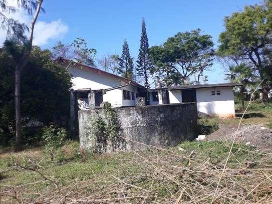 Kikambala - Land, Residential Land image 3