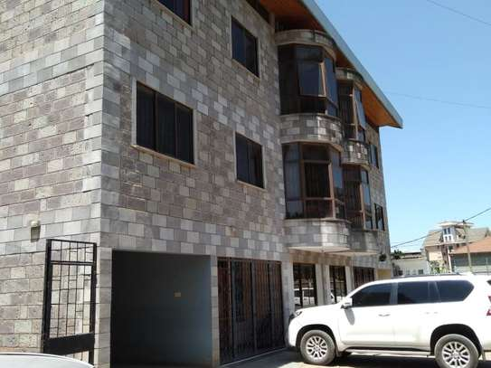 Kilimani - Studio, Flat & Apartment