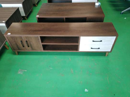 TV Stands 111 image 4