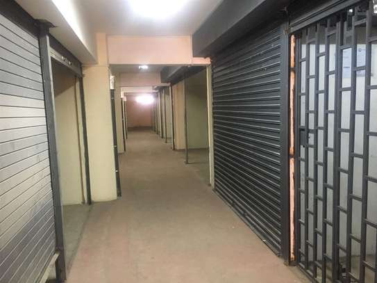Industrial Area - Commercial Property, Warehouse, Shop, Commercial Property, Warehouse, Shop