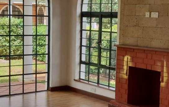 The Modern 4 Bedroom Maisonettes Kiambu Road (FiveStar Estate) for rent image 6
