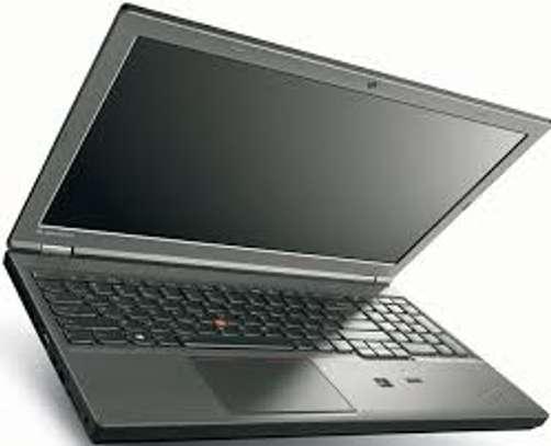 Lenovo  Thinkpad l440 image 1