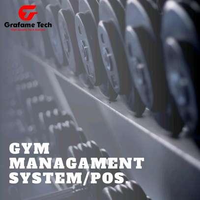 Best Gym Management System