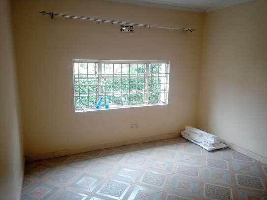 3 bedroom house for rent in Garden Estate image 5