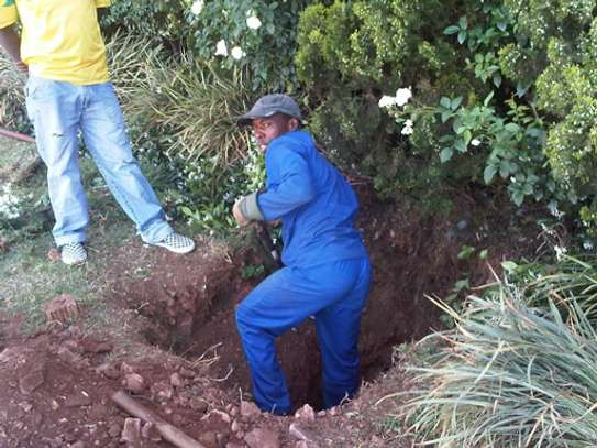 24Hr Sewer Plumber | Same Day Repair & Service‎   image 2