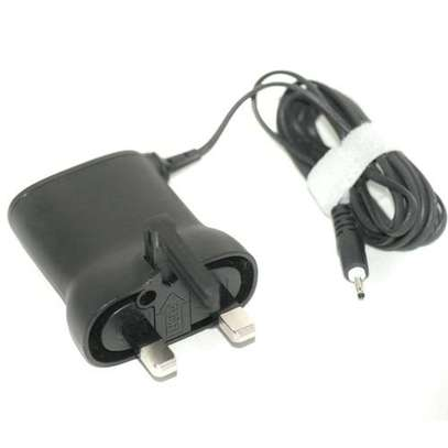 Nokia charger AC-11X image 1
