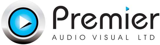 Premier Audio Visual Limited.