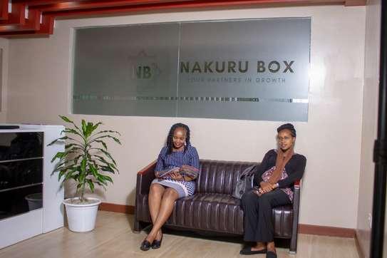 Nakuru Box image 10
