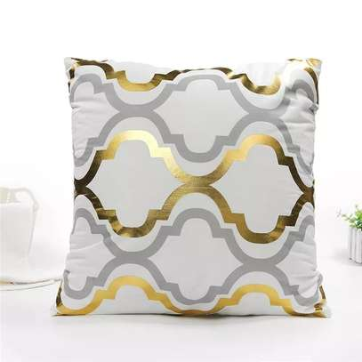 Imported pillows image 1