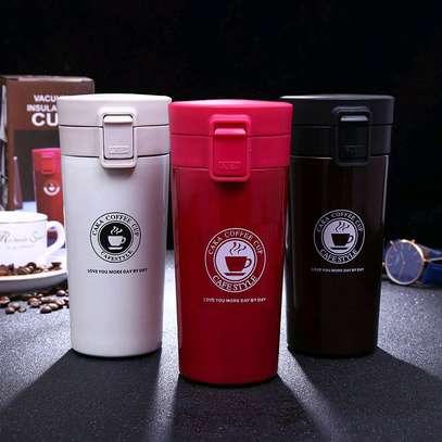 Coffee cap image 2