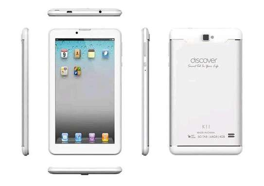 Discover k11 64GB Android Tablet image 5