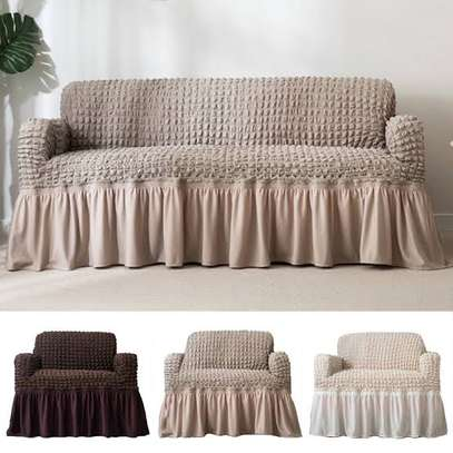 Turkish elastic loose sofa covers
