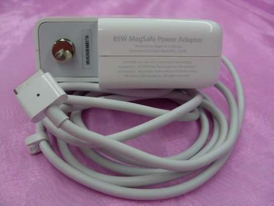 Apple Laptop Chargers