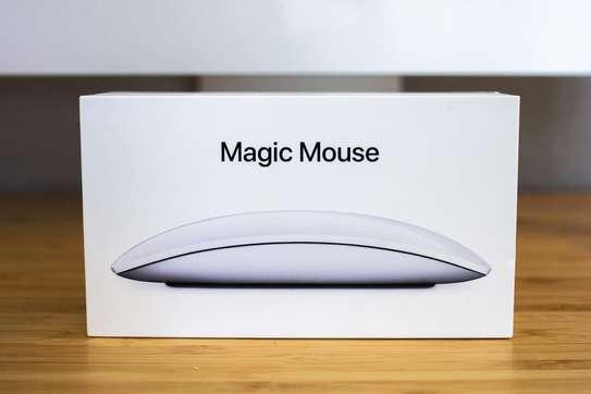 Apple Magic Mouse 2 image 1