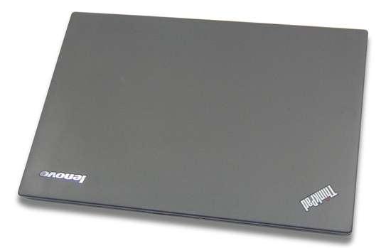 Lenovo Laptop X250 image 5