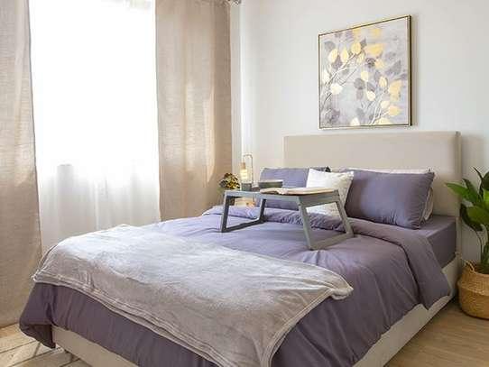 Garden Estate - Flat & Apartment image 6