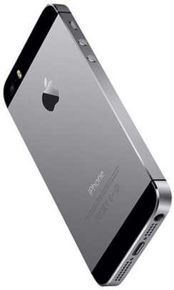 iphone 5 32gb image 2
